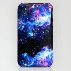 Galaxy Slim Case iPhone (3g, 3gs)