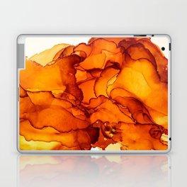 S U N D A Y Laptop & iPad Skin