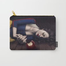 Poisoned apple Carry-All Pouch