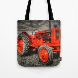 Nuffield Universal Tote Bag