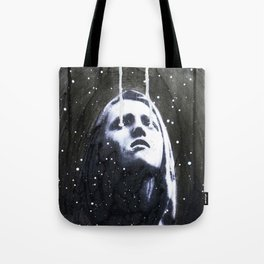 Like Paradise Tote Bag