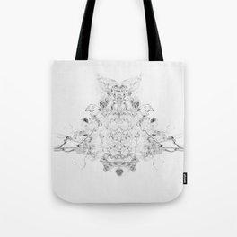 IX Tote Bag