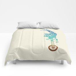 Balance Comforters