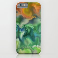 Movement of The Natural World Slim Case iPhone 6s