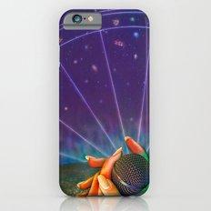 Enigma Concert Slim Case iPhone 6s