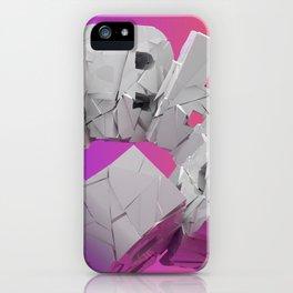 Type iPhone Case
