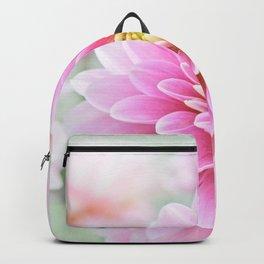 Blessings Backpack