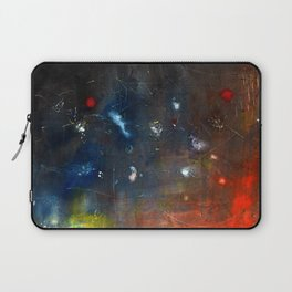 Underwater Laptop Sleeve