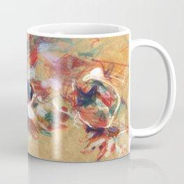 Vénielle the rat III Coffee Mug