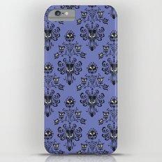 Phantom Manor - Haunted Mansion iPhone 6 Plus Slim Case