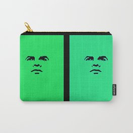 envy Carry-All Pouch