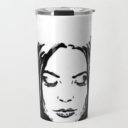 Hanna Travel Mug