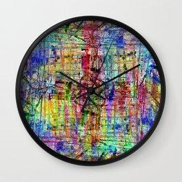 Limber miasma womb victor. Wall Clock