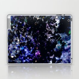 Stray from the Path Laptop & iPad Skin