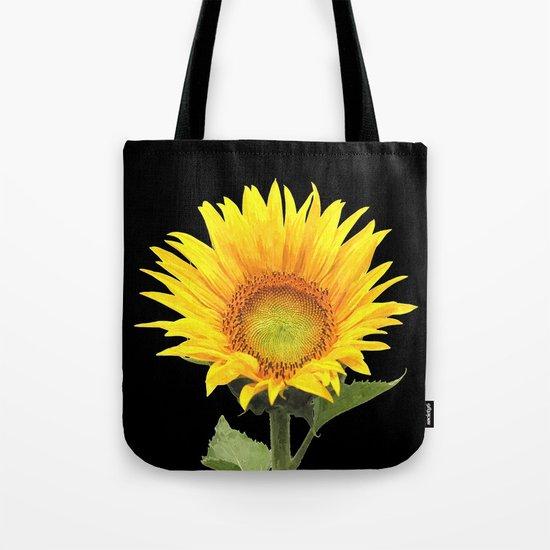 Sunflower by alemi