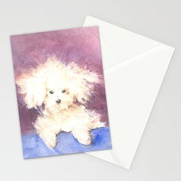 Toodles Stationery Cards