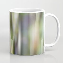 Entranced Coffee Mug