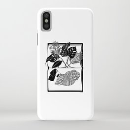 A Midsummer Night's Dream iPhone Case