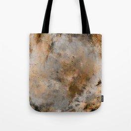 ι Syrma Tote Bag