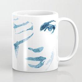 Quiet Moss Coffee Mug