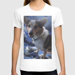 Sweet One T-shirt