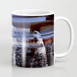 HIDDEN DESIRE Coffee Mug