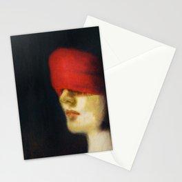 Mina Stationery Cards
