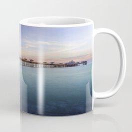Endless Summer Days Coffee Mug