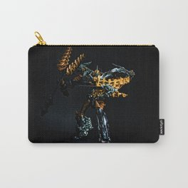 I AM GRIMLOCK!  Carry-All Pouch
