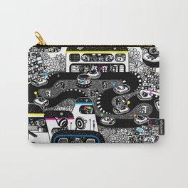 Koalarama Carry-All Pouch
