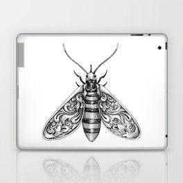 Insecta Laptop & iPad Skin