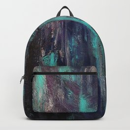 Sounds Possible Backpack