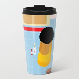 #5 Travel Mug