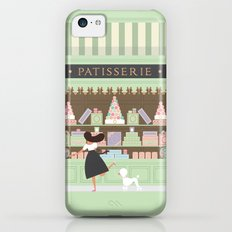 Patisserie Slim Case iPhone 5c