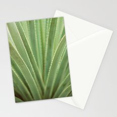 Agave no. 1 Stationery Cards