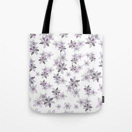 Kelsey Tote Bag