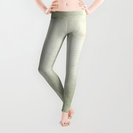 Lines and Triangles Leggings