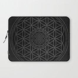 Sacred Unity Laptop Sleeve