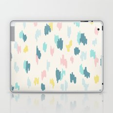 Fondu ! Laptop & iPad Skin