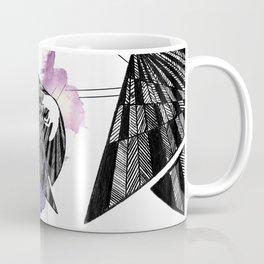 Calamity Coffee Mug