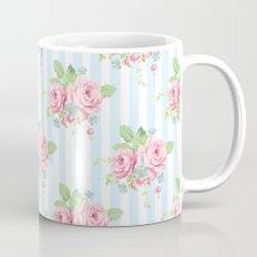 Belle Jardiniere Coffee Mug