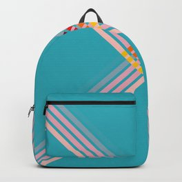 Caipora Backpack