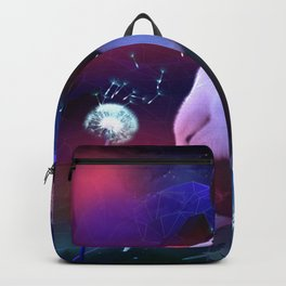 Looking for You Backpack