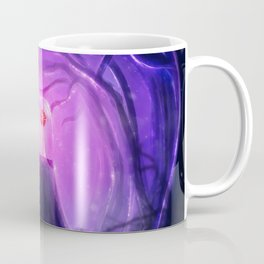 Beauty and the beast Coffee Mug