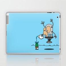 Robot 5-9 Laptop & iPad Skin