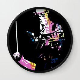 Ligermoise Wall Clock