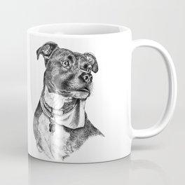 Fiasco Coffee Mug