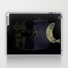Favorite Spot Laptop & iPad Skin
