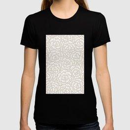 KAOU {NUDESS} T-shirt