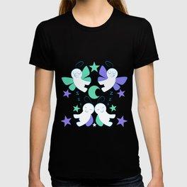 Night fairy!sups T-shirt